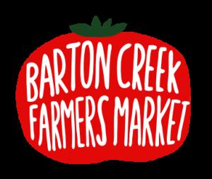 Barton Creek Farmers Market Austin TX