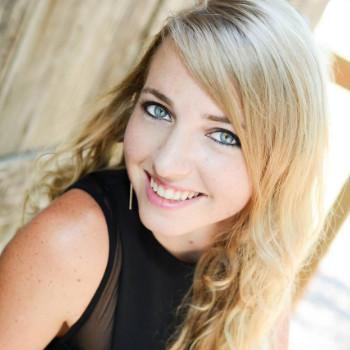Jessica Davitt