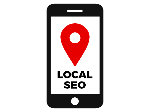 Local SEO Graphic